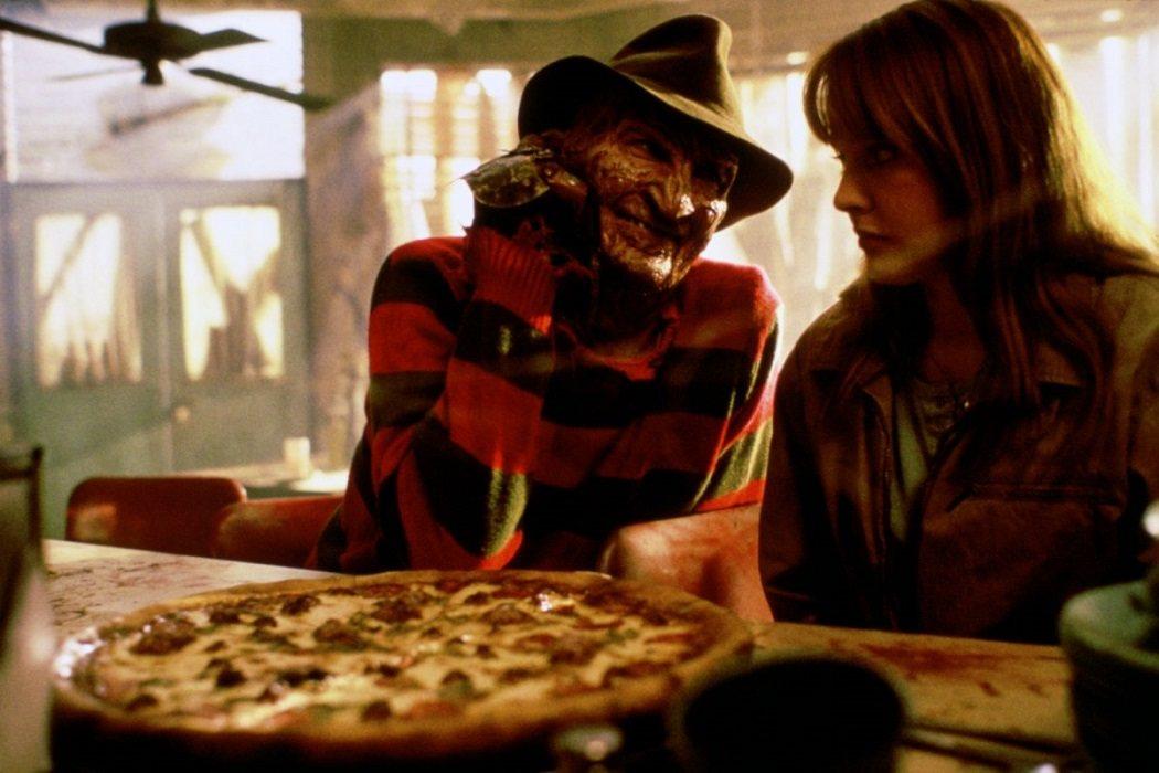 Freddy costumbrista