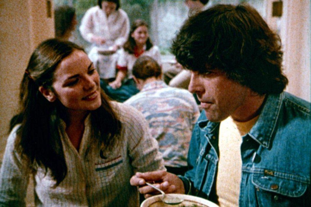 'Pasaje al cielo' (1981)