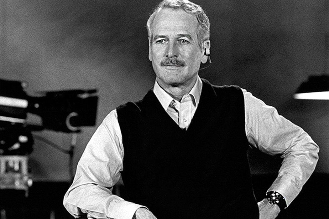 Efecto Newman