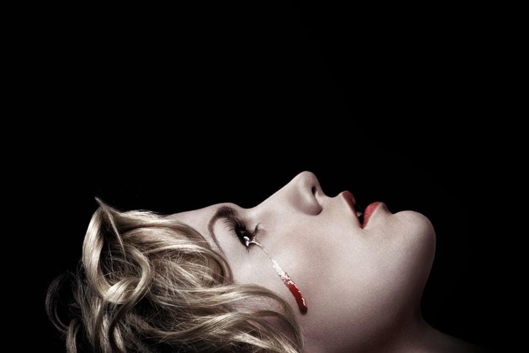 'True Blood'