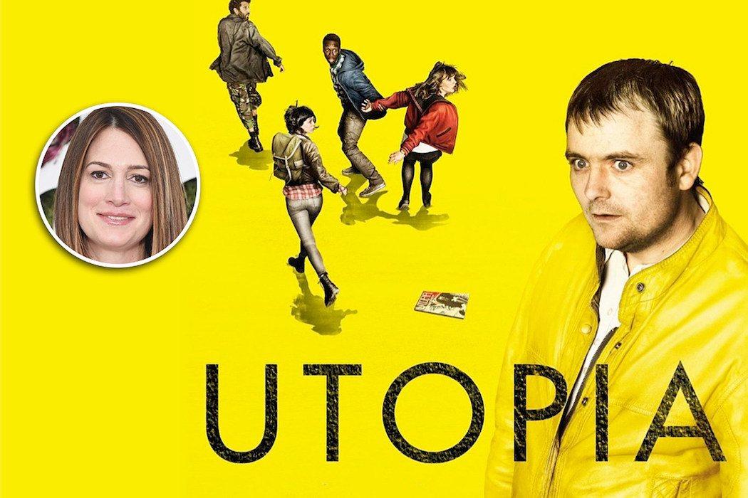 'Utopía'