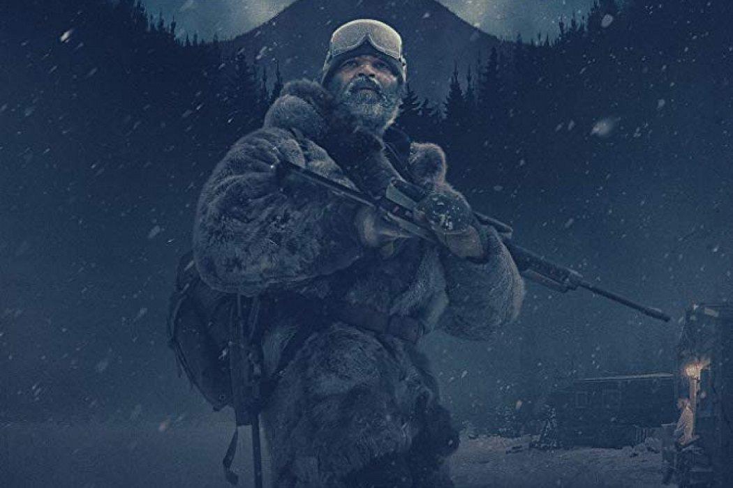 'Noche de lobos'