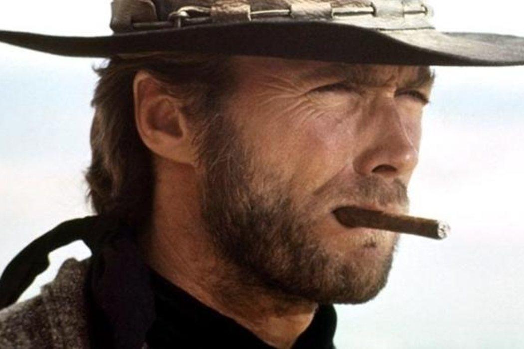 Homenaje a Clint