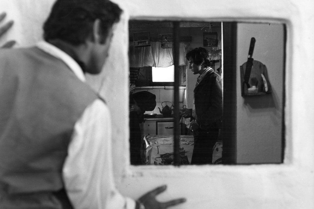 'El amor brujo' (1967)