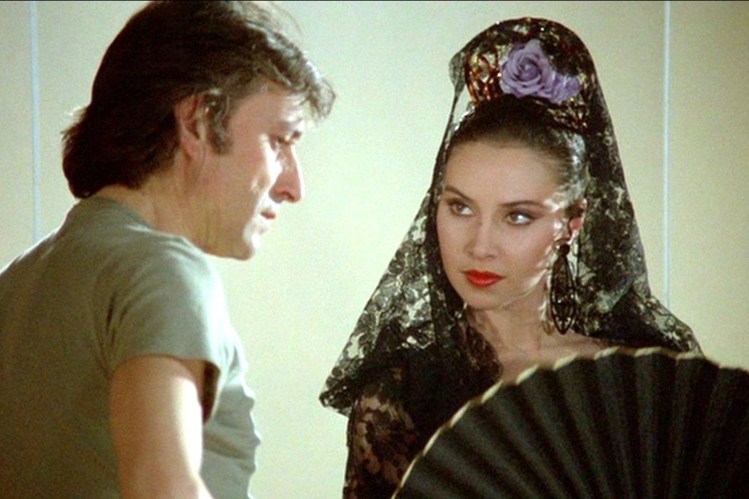 'Carmen' (1983)