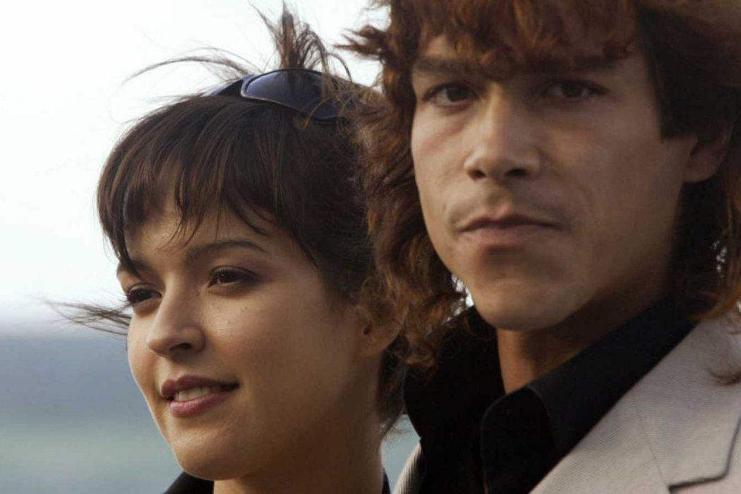 'Camarón' (2005)