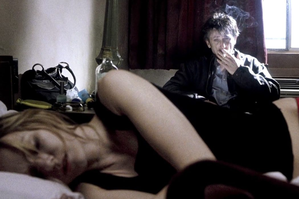 '21 gramos': el peso del cine