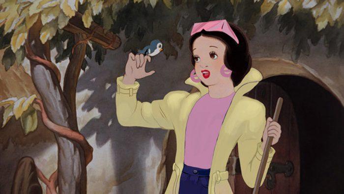 Imagen 2 de 12 del set