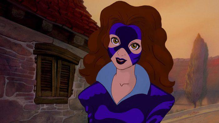 Imagen 3 de 12 del set