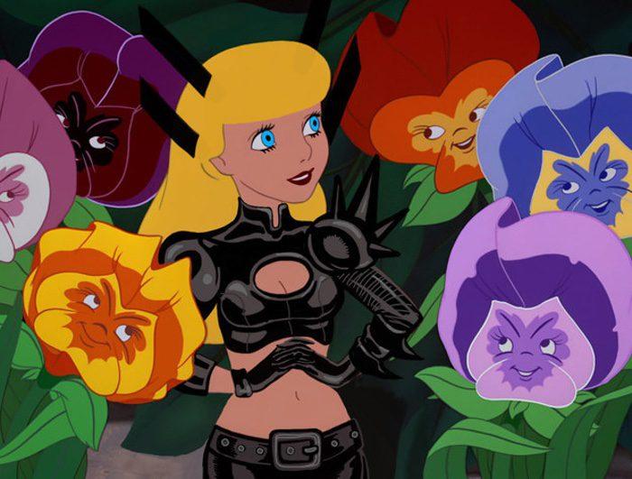 Imagen 5 de 12 del set