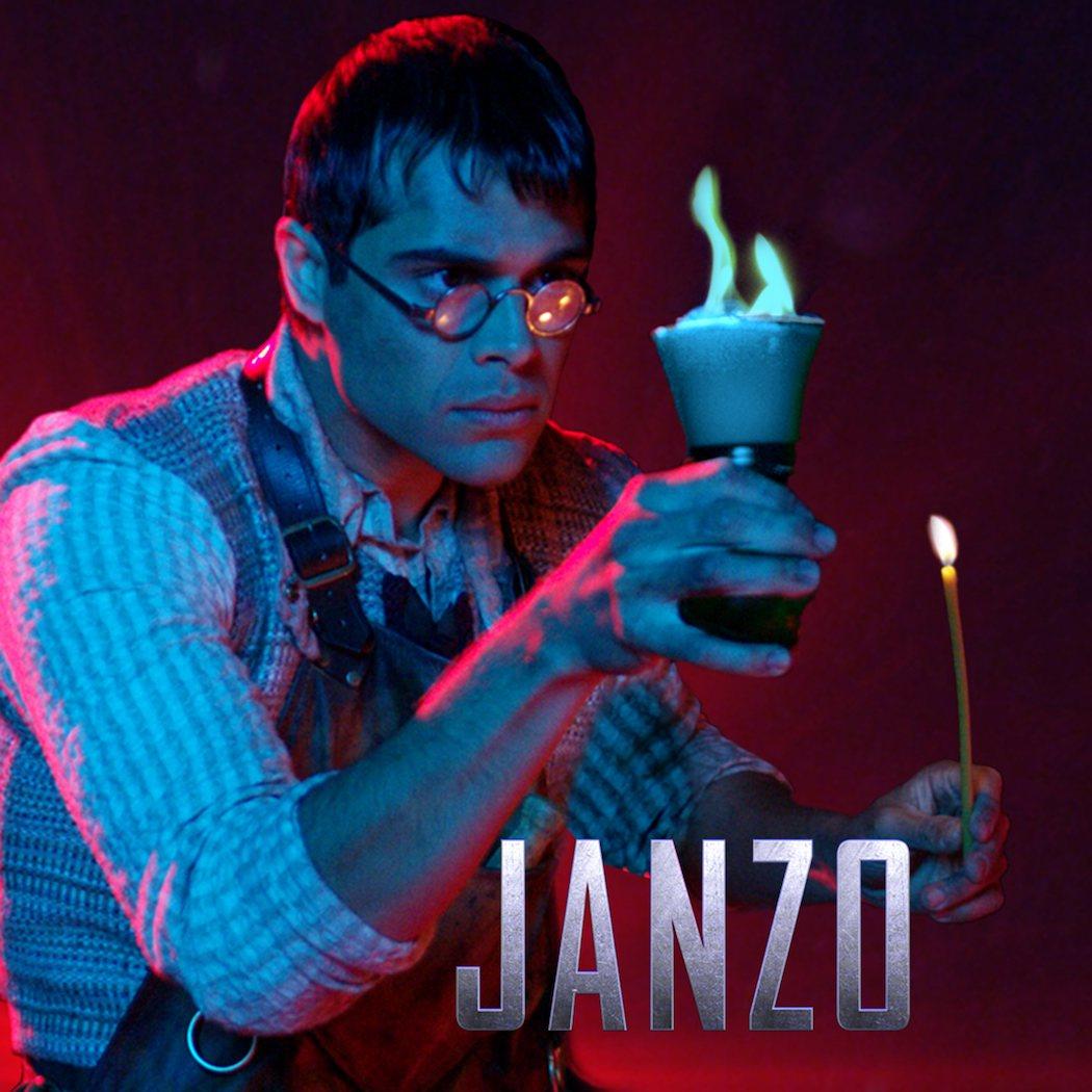 Anand Desai-Barochia (Janzo)