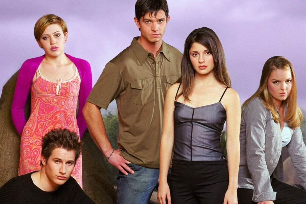 'Roswell'