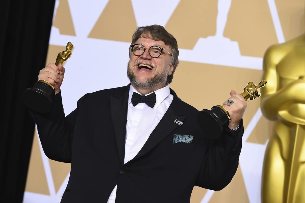 Mansión Del Toro
