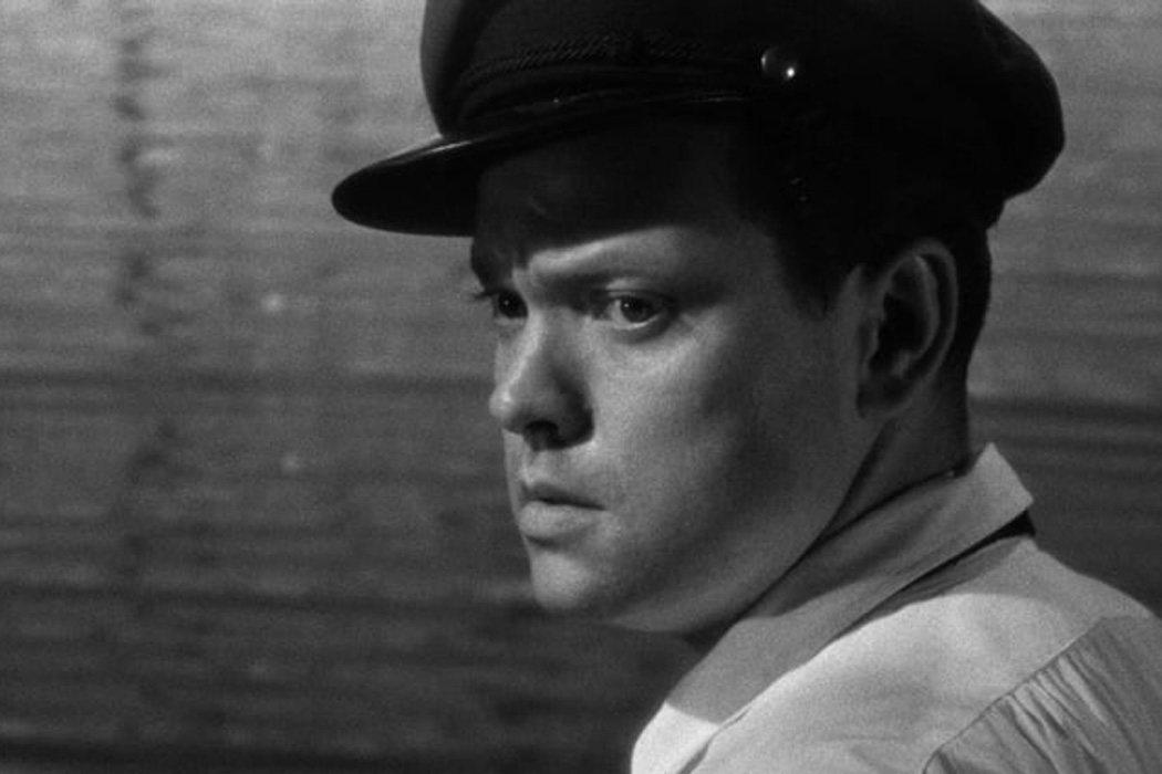 El sonido que enloqueció a Welles