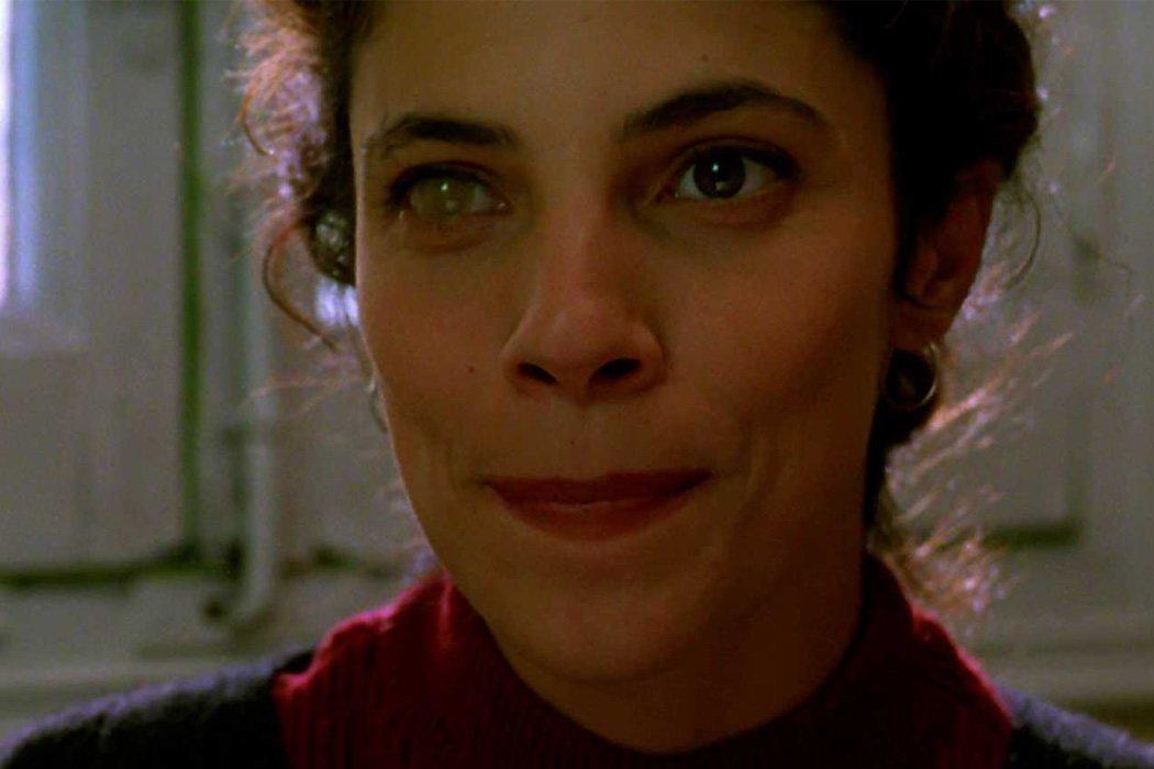 Marina - 'La buena estrella' (1997)