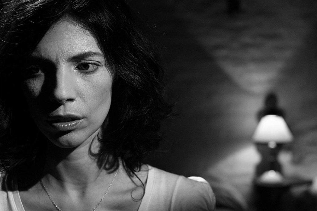 Miranda - 'Tetro' (2009)