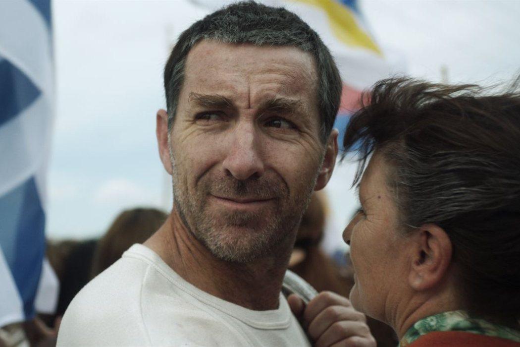 Uruguay - 'La noche de 12 años'