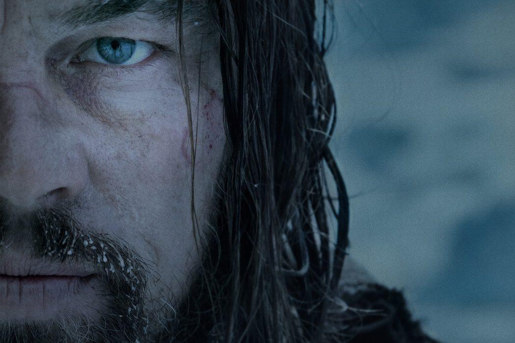 Leonardo DiCaprio, una interpretación desgarradora