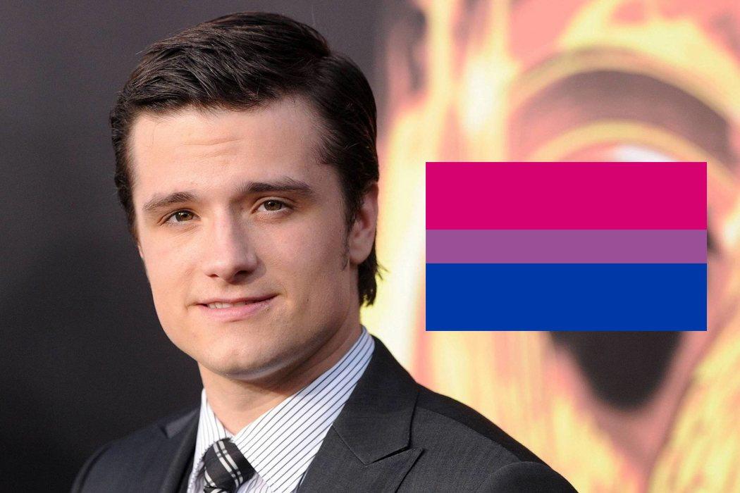 ¿Bisexual?