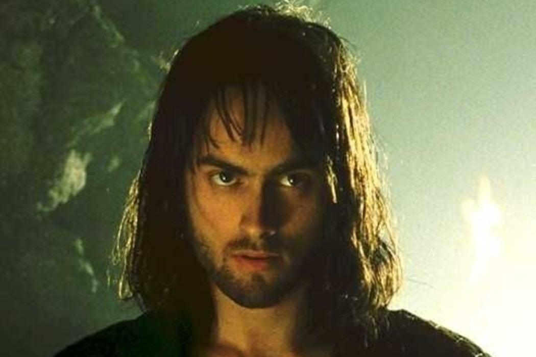 El otro Aragorn