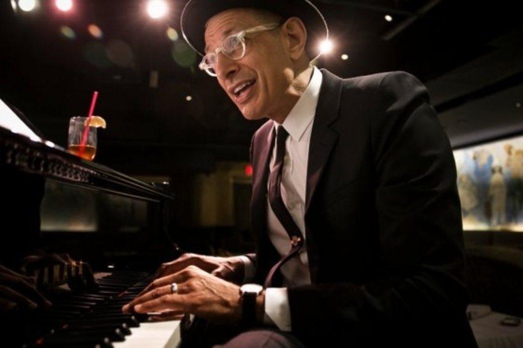 Experto pianista