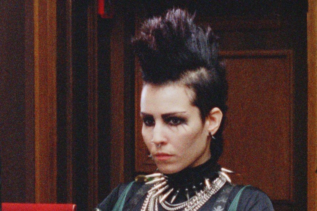 'Millennium 3: La reina en el palacio de las corrientes de aire'