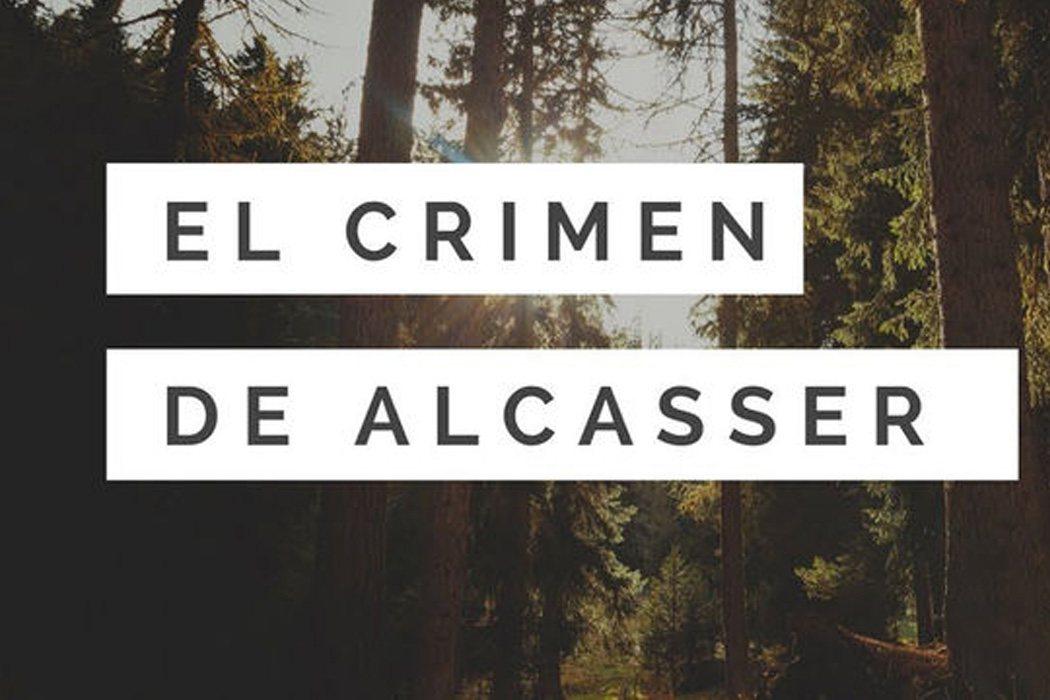'El crimen de Alcàsser'