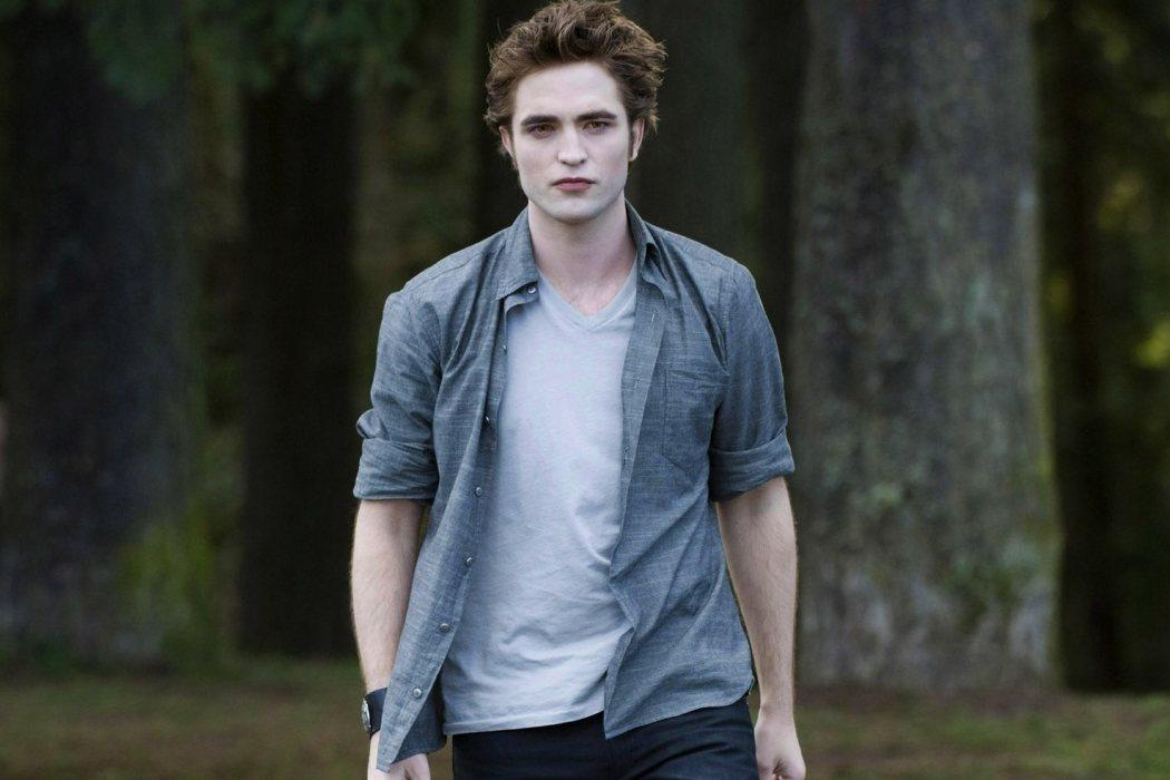 La curiosa preparación de Robert Pattinson para el papel