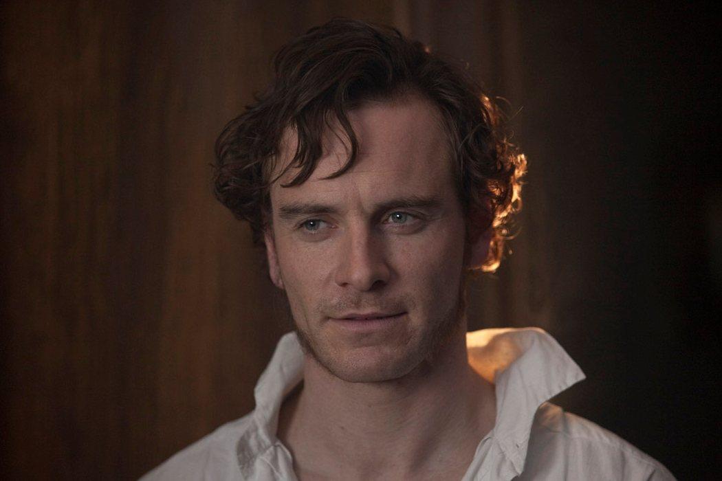 'Jane Eyre'