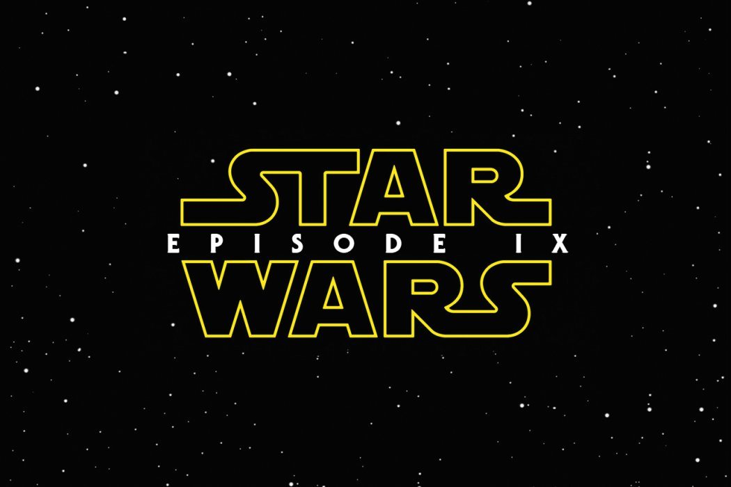 'Star Wars: Episodio IX'