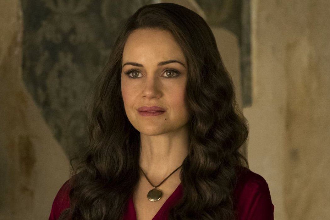 Olvidadas en TV: 'La maldición de Hill House' y las actrices de 'Pose'