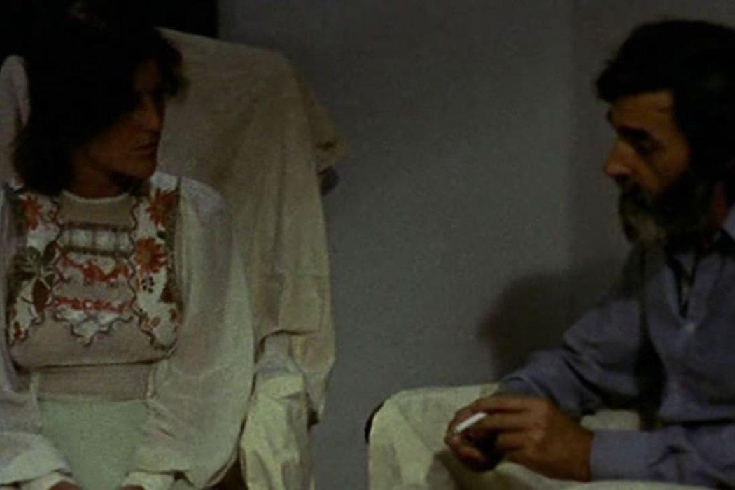 'Las palabras de Max' (1978)