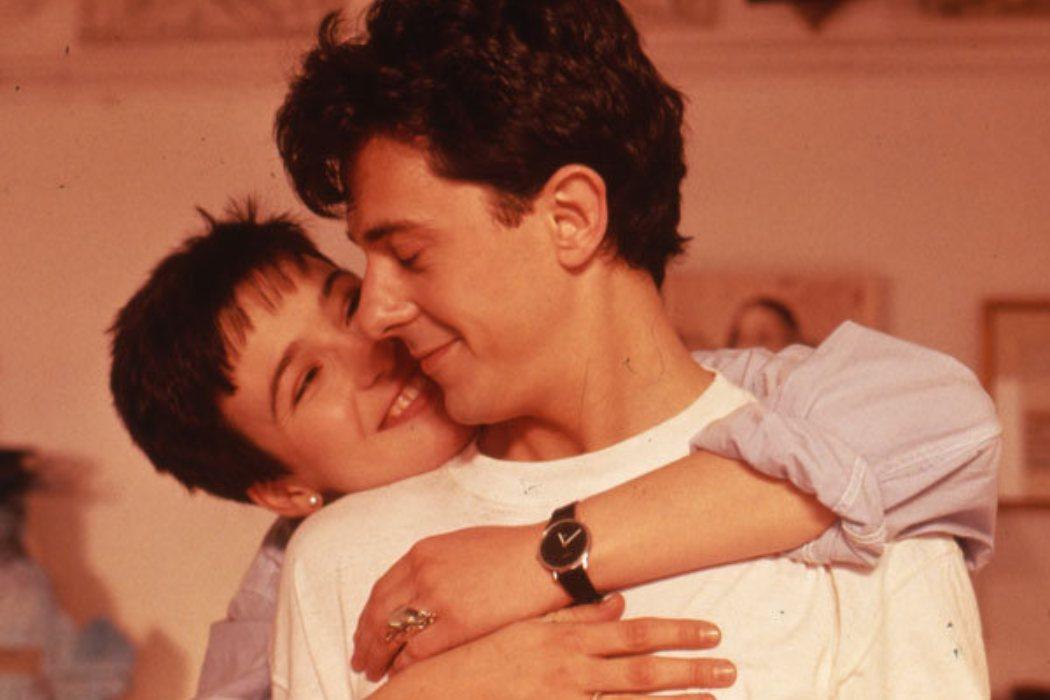 'Amo tu cama rica' (1991)
