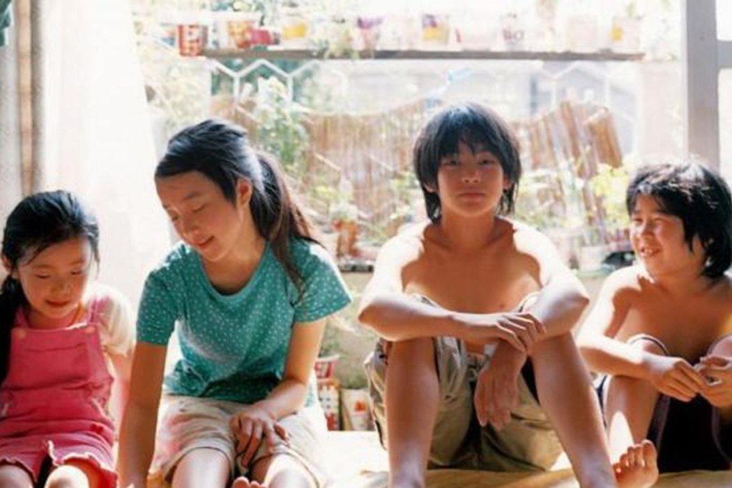 'Nadie sabe' (2004)