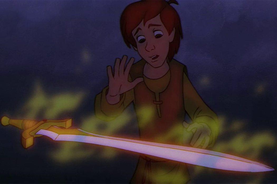 Disney la condenó al ostracismo