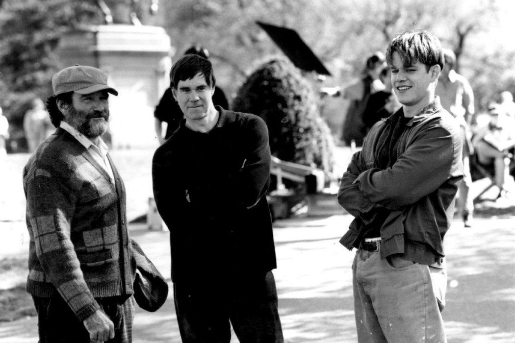 Mel Gibson, Michael Mann y Steven Soderbergh estuvieron a punto de dirigirla