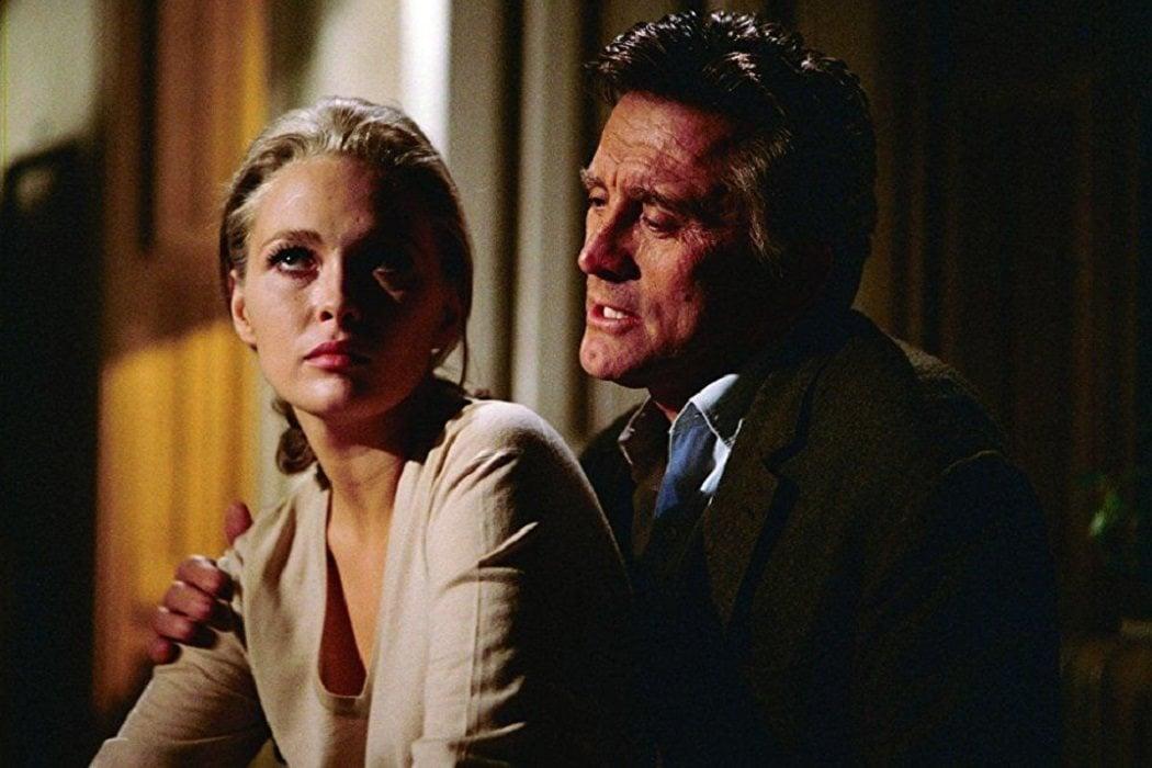 Gwen en 'El compromiso'