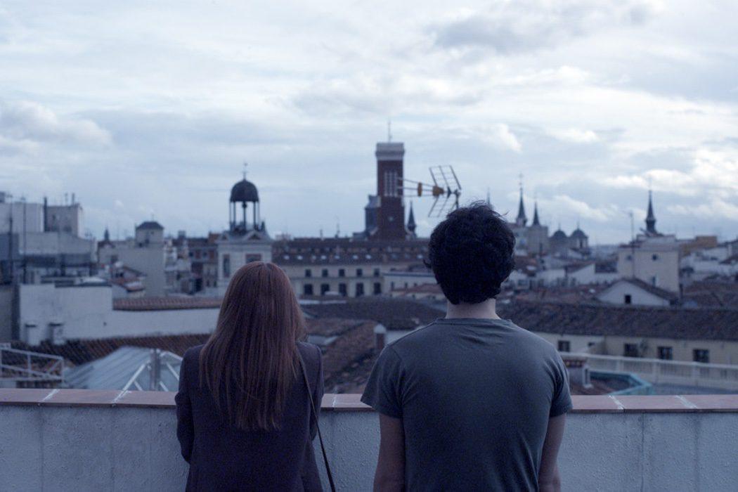'Stockholm'