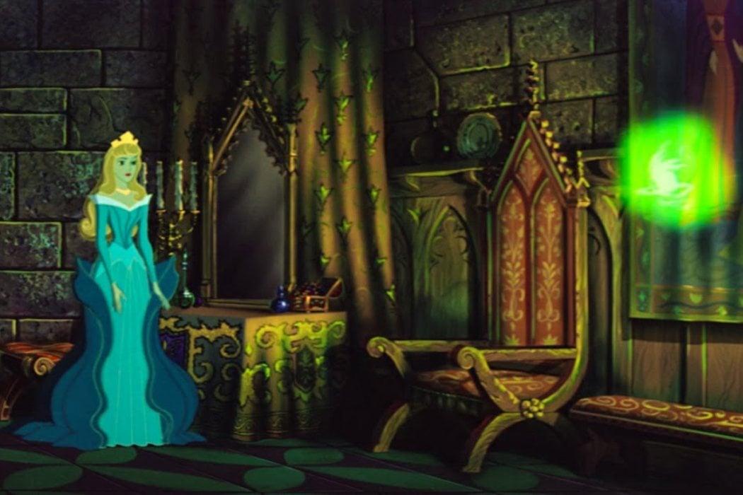 La Transición de Disney: El fin de una era