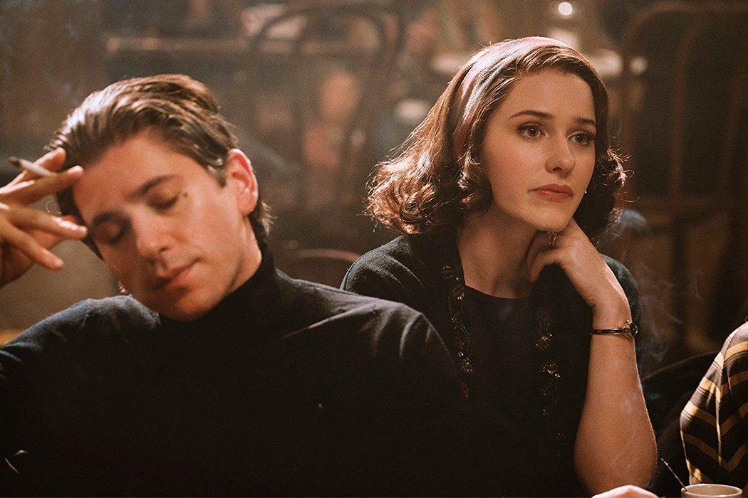 Miriam y Joel