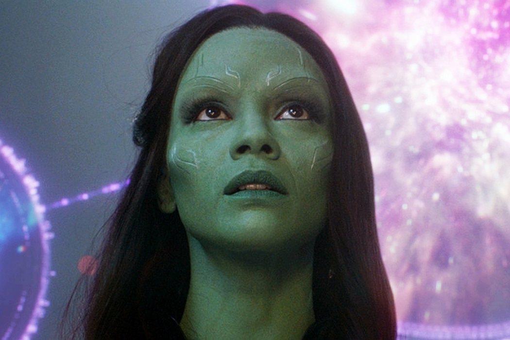 Su amor por la ciencia-ficción