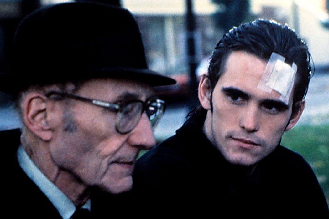 Bob en 'Drugstore Cowboy' (1989)