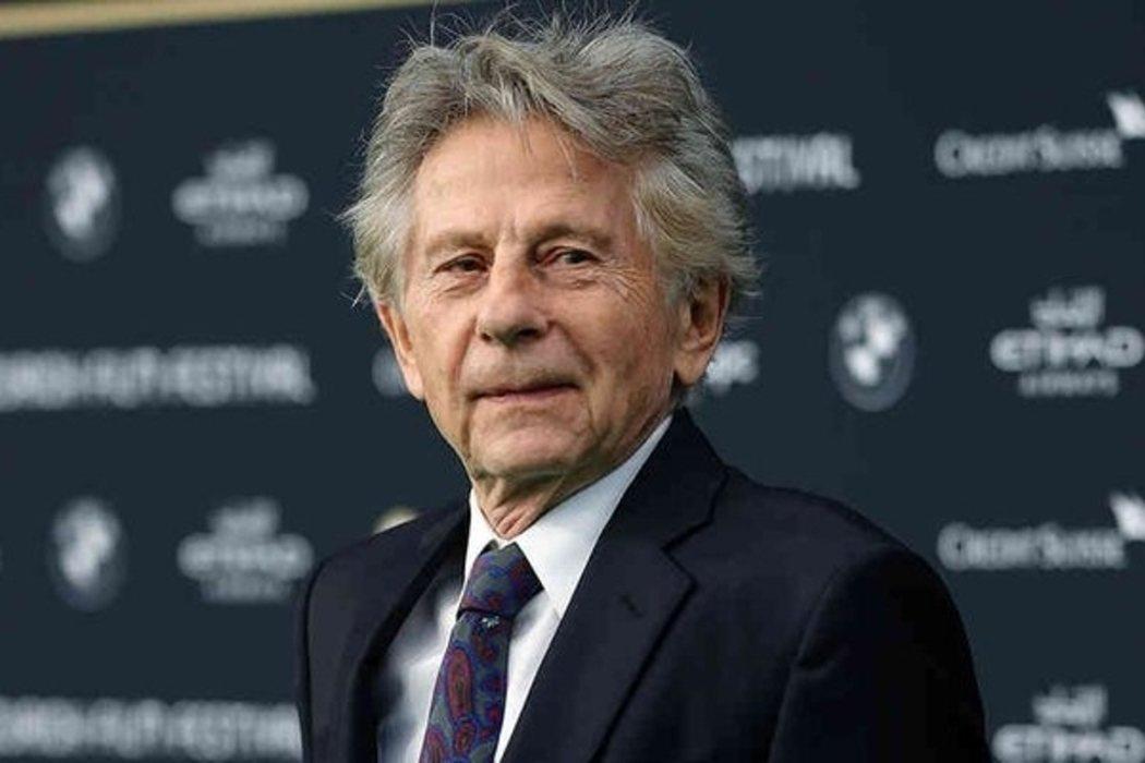 Problemas con Polanski