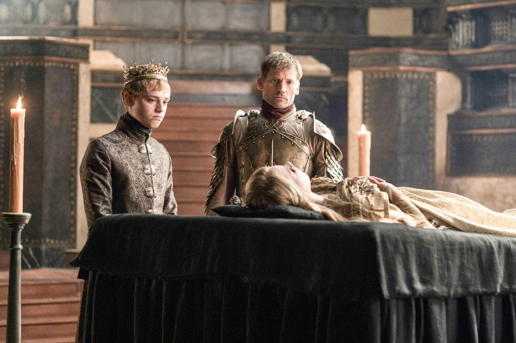 Imagen 12 de 24 del set