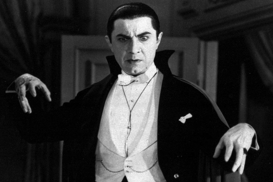 Bela Lugosi: el icono