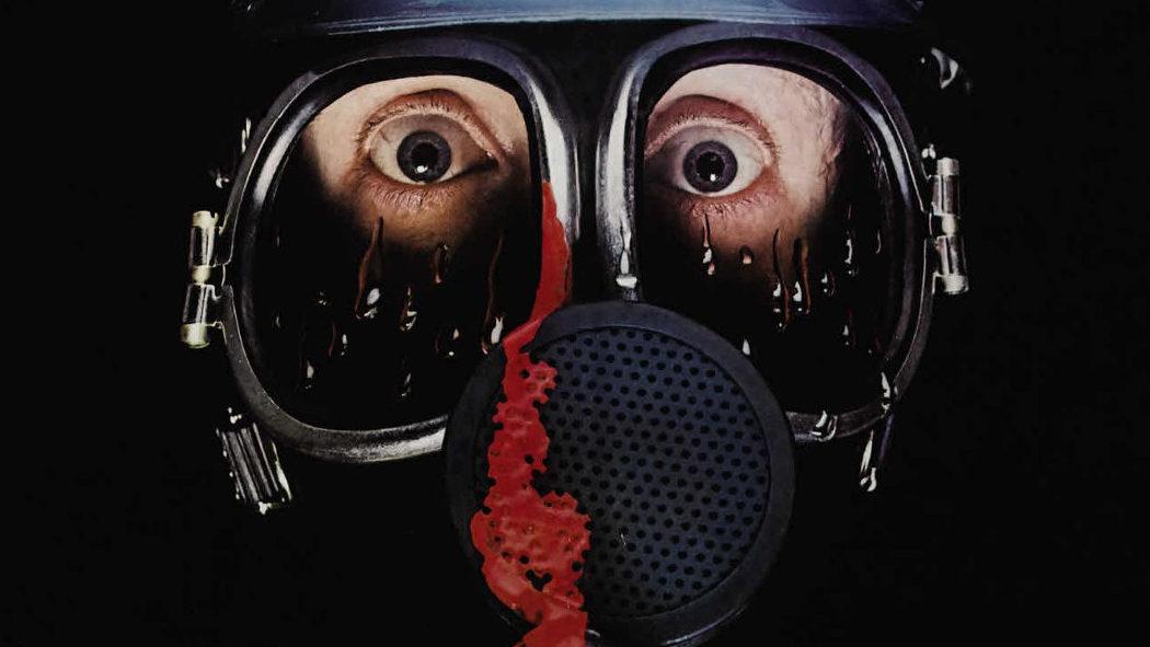 'San Valentín sangriento' (1981)