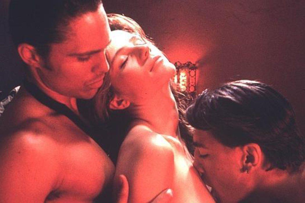 'Las edades de Lulú' (1990)