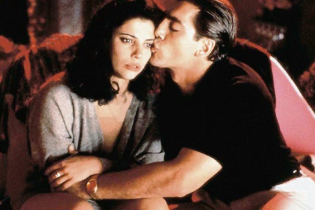 'Huevos de oro' (1993)