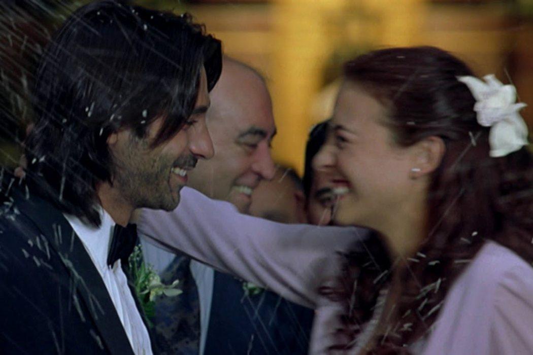 'Son de mar' (2001)