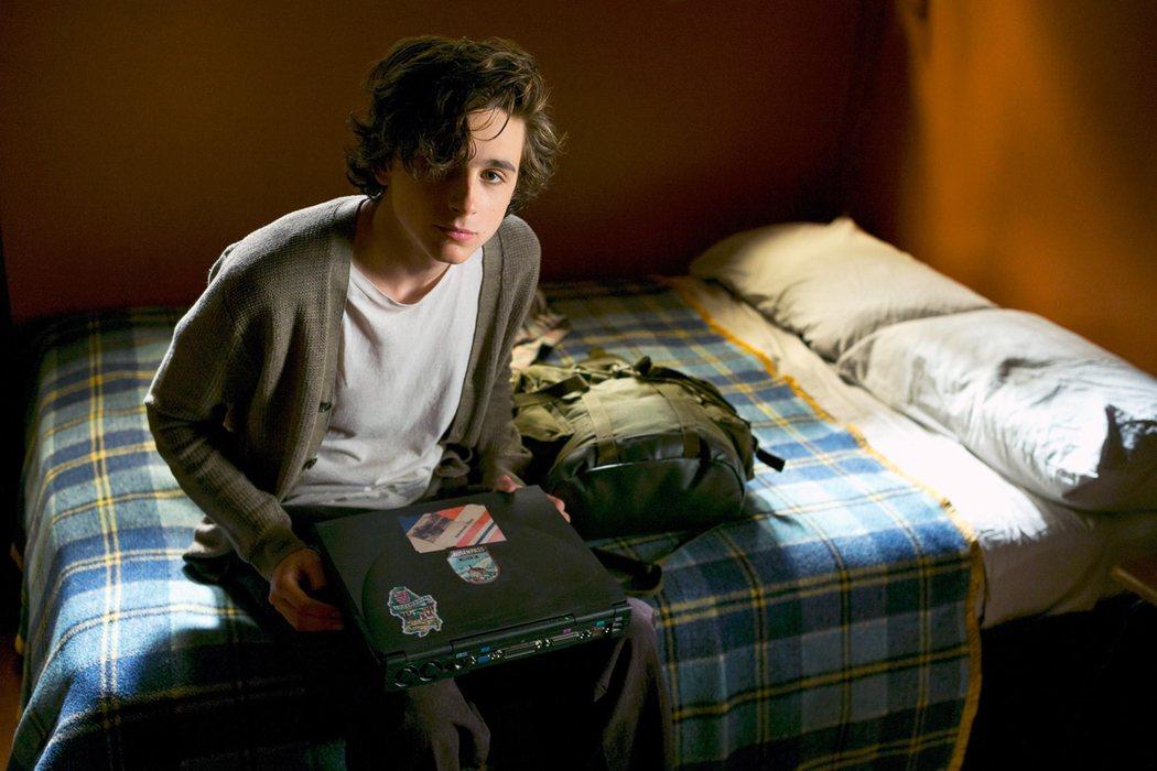'Beautiful Boy', sin nominación al Oscar